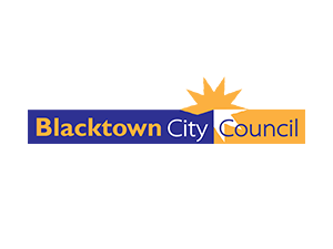 Link: Blacktown City Council