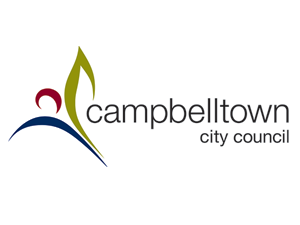 Link: Campbelltown City Council