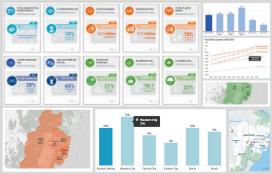 Link: Data hub