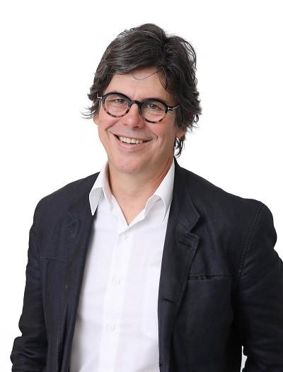 Peter Poulet