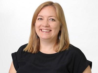 Link: Environment Commissioner, Emma Herd's bio