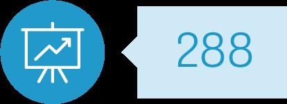 Icon - 288