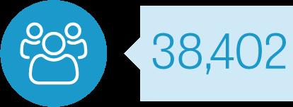 Icon - 38,402