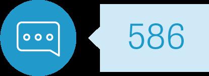 Icon - 586