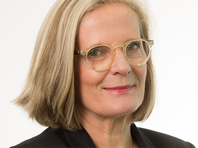 Link: Chief Commissioner Lucy Turnbull's bio