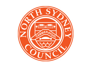 Link: North Sydney Council