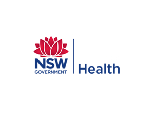 Link: NSW Health website