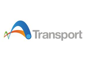 Link: Transport for NSW website