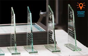 Link: Planning Awards