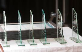 Link: Awards