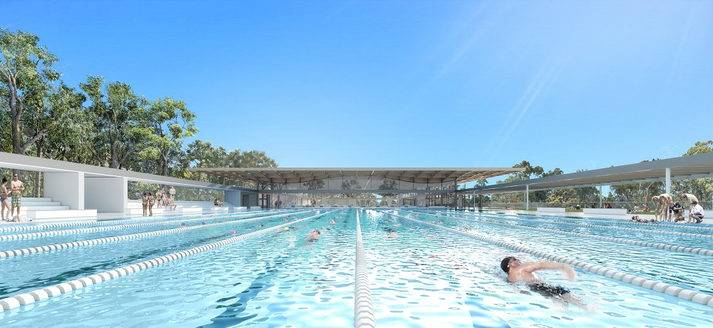 2018 Greater Sydney Planning Awards | Greater Sydney Commission